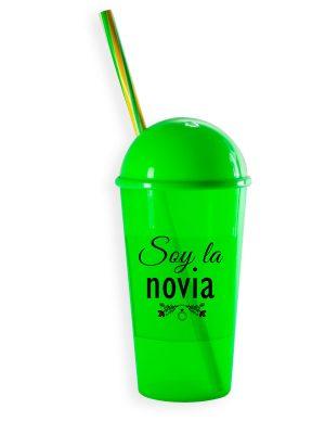 OPTIMIZADA-SOY-LA-NOVIA